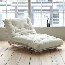 Indoor Chaise Lounge Reclining Chaise Lounge Chair Indoor Foter