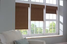 curtains shade curtains decorating window windows u0026 curtains