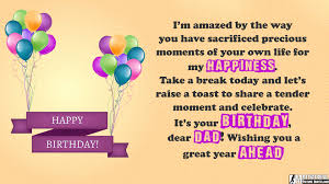 Happy Birthday Quotes 35 Inspirational Birthday Quotes Images Insbright