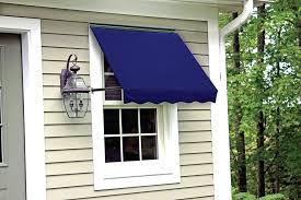 Fabric Window Awnings Fabric Door Canopy Fabric Door Awnings Diy Fabric Door Awning