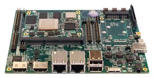 sitara arm processors som u0026 sbc texas instruments wiki