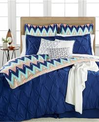 Pottery Barn Comforters Seashell Quilt Set Coastal Bedding Four Poster Kids Bedroom Sets