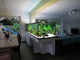Wohnzimmertisch Aquarium Ruptos Com Fliesen In Holzoptik Badezimmer