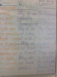 thanksgiving story books kindergarten welcome to gan page 8