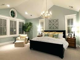 vaulted ceiling light fixtures useful lighting for vaulted ceilings solutions master bedroom