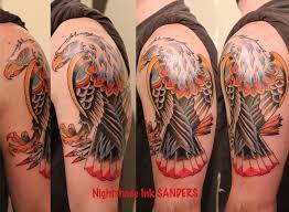 christopher sanders u2014 nightshade ink