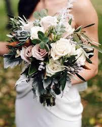 Bridal Bouquet Ideas Cheap Wedding Bouquet Ideas Unique Wedding Ideas All About