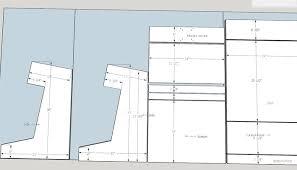 mame arcade cabinet kit mame tabletop cabinet plans www cintronbeveragegroup com