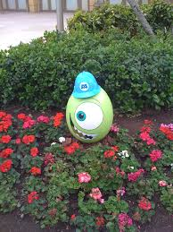 Decorating Easter Eggs Disney by Best 25 Easter Egg Competition Ideas Ideas On Pinterest Easter
