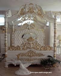 Schlafzimmer Antik Massiv Mobel Antik Weis Schon Dreams4home Highboard Massiv Juno 3 Turig