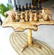 chess table and chairs set chess table sets antique chess table and chairs hermelin me