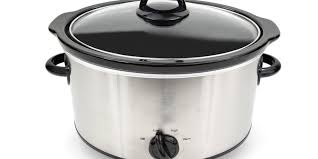 crockpot black friday sale a brief history of the crock pot the original slow cooker huffpost