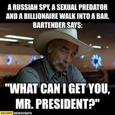 Anti Democrat Memes - the 45 funniest anti trump memes the political punchline