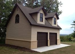 2 stories house 2 story garage builder 4 outdoor inc