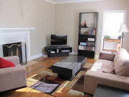 cool 50 living room set up design decoration of best 25 living