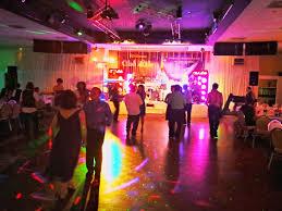 wedding lighting ideas san diego wedding planning dj hiring tips lighting