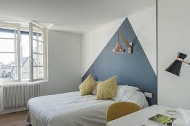 chambre tete de lit tete de lit peinture visuel a peindre deco chambre en newsindo co