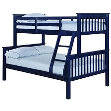 Triple Sleepersup To  OFF RRPNext Day Select Day Delivery - Triple trio bunk bed