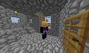 mod hous 1 2 5 better than villagers minecraft mods mapping and