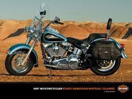 27 best my style images on pinterest google search harley