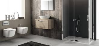 negozi bagni sanitari e rubinetteria casa bagno inn ti aspetta