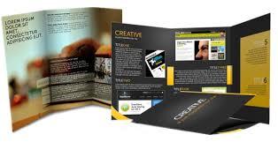 design a plan business plan design designed business plans business plan designing