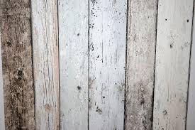 tapeten landhausstil tapeten halle lünen tapeten vliestapeten seidentapeten