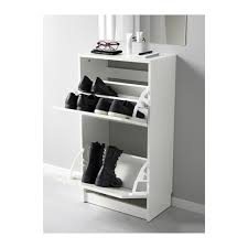 bissa shoe cabinet with 3 compartments ikea shoe rack bissa shoe cabinet with 2 compartments ikea sp