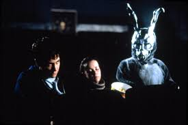 Donnie Darko Costume Donnie Darko The Behind The Scenes Story Of The Bunny Suit