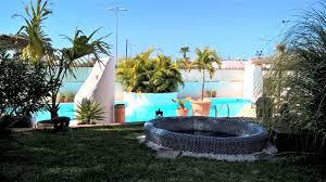 birdcage resort lifestyle hotel gran canaria