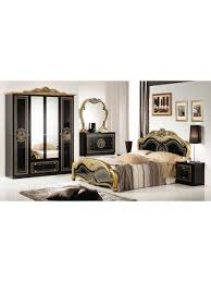 Bedroom Packages Bedroom Packages Furniture For You