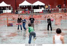 mccarren park pool stock photos u0026 mccarren park pool stock images