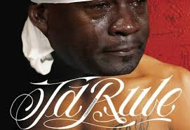 Meme Jordan - ja rule memed to oblivion over crying jordan meme hiphopdx