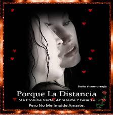 imagenes gif de amor nuevas sueños de amor y magia la distancia 2 parte nuevas frases pinterest