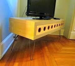 Tv Bench Oak Tv Stand Ikea Besta Burs Tv Stand Yellow Ikea Yellow Tv Stand