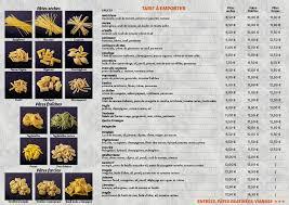 cuisiner le petit 駱eautre le sicilien 首页 瓦雷姆 菜单 价格 餐厅点评