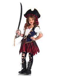 men pirate costumes women pirate costumes at oya costumes