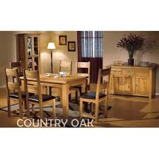 solid wood dining tables wooden dining tables direct home living