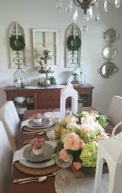 6 budget spring decor ideas the design twins diy home decor