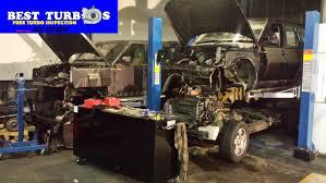 nissan qashqai egr valve range rover 3 6 tdv8 turbo problem turbocharger reconditioning