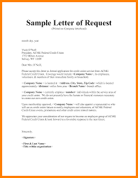 letter request form requirements for requesting form 137 medical