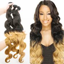 ombre hair extensions uk wave ombre mongolian fashion source hair extensions uk yj