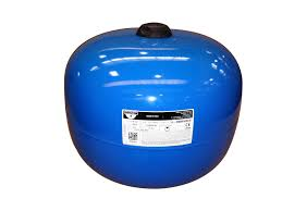 zilmet vasi di espansione idrosfera zilmet 24 lt per autoclavi bricoman