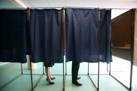 bureau de vote elections epinay sous sénart