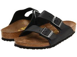 birkenstock women shipped free at zappos