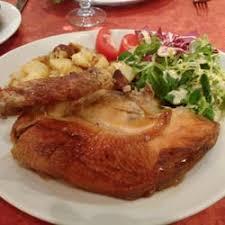 cuisine bourg en bresse restaurant le bressan 12 photos 25 reviews restaurants 34