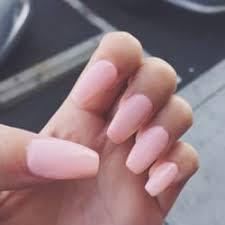 bella nail spa 342 photos u0026 47 reviews nail salons 1025 e