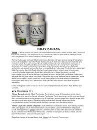 apa itu vimax asli canada dan fungsinya jual vimax asli obat