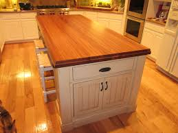 kitchen furniture ottawa endearing butcher block island ottawa kitchen exles of black
