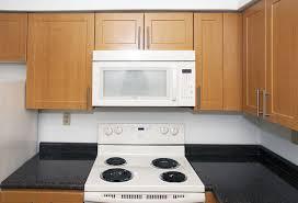 modern kitchen remodel ideas kitchen kitchen cabinet lighting small kitchen floor plans
